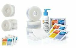 biOrb 46021.0 Service Kit 3 Plus Water Optimizer Aquariums