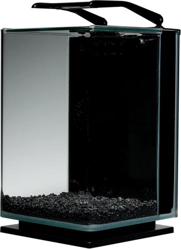 5 Gallon,MarineLand Glass
