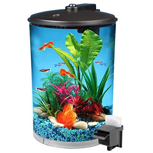 Koller Products Aquaview Filter &