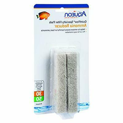 Aquarium Filter Kit