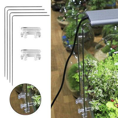 Pet Supplies Lighting Aquarium Light Stand