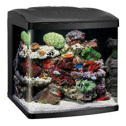 Coralife LED Biocube Aquarium Kit 16m 24hour Moonrise Moonse