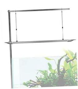 ONF Square Aquarium Light Hanging Kit, Suspension System, Ex
